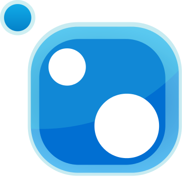 Bamboo.Net icon