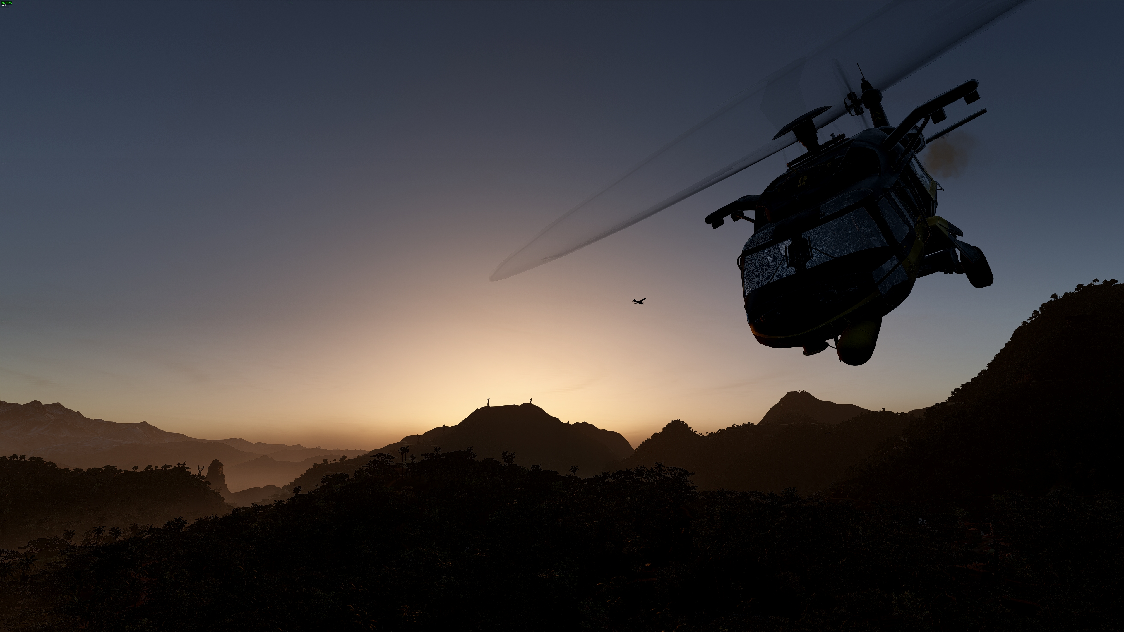 Tom-Clancy-s-Ghost-Recon--Wildlands-Super-Resolution-2018.12.29---00.59.39.93-1