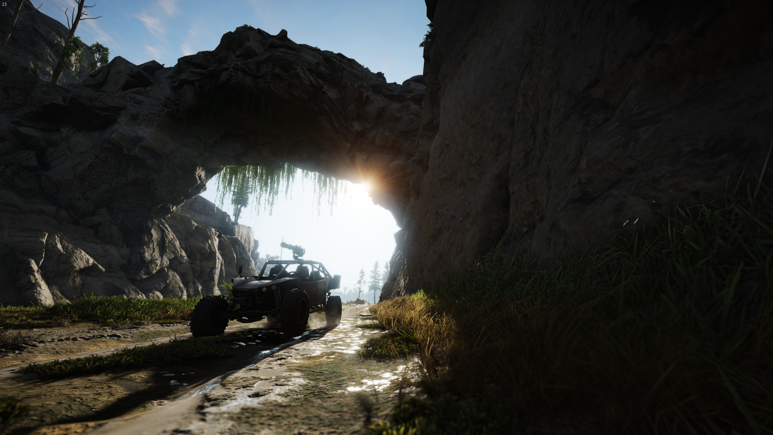 Tom-Clancy-s-Ghost-Recon--Breakpoint2019-10-19-0-30-27