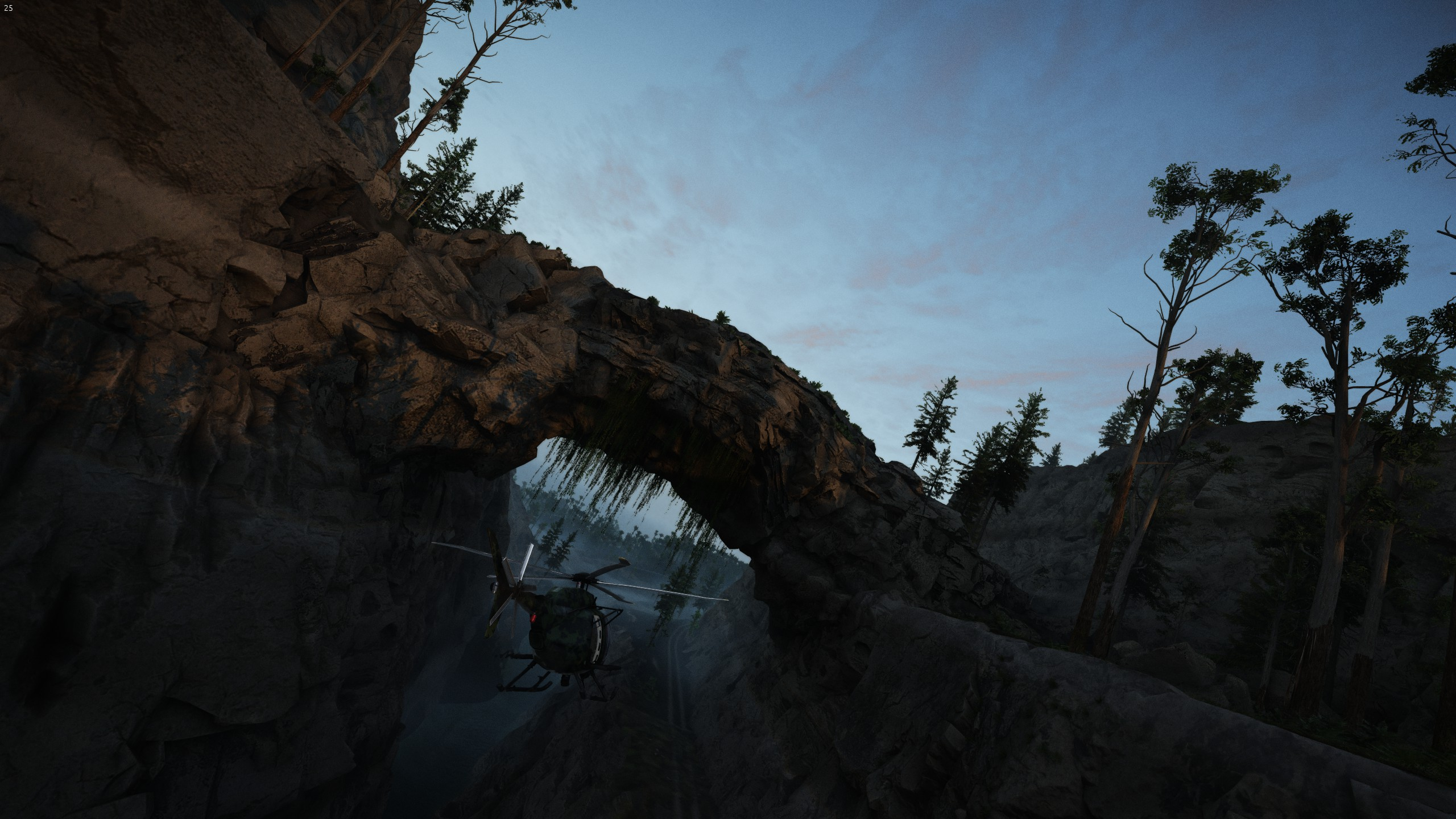 Tom-Clancy-s-Ghost-Recon--Breakpoint2019-10-19-12-13-36