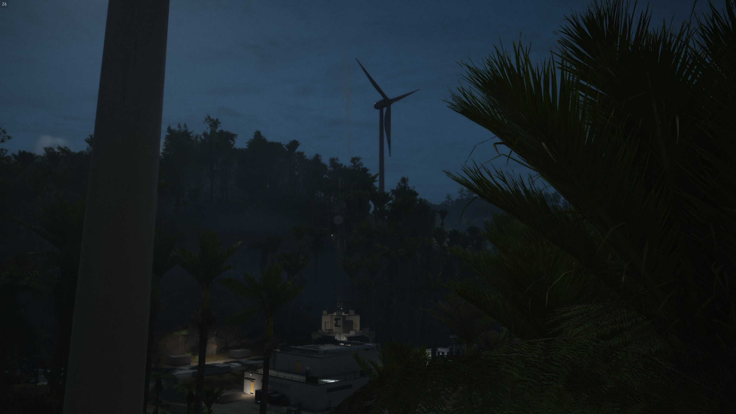 Tom-Clancy-s-Ghost-Recon--Breakpoint2019-10-19-12-18-10