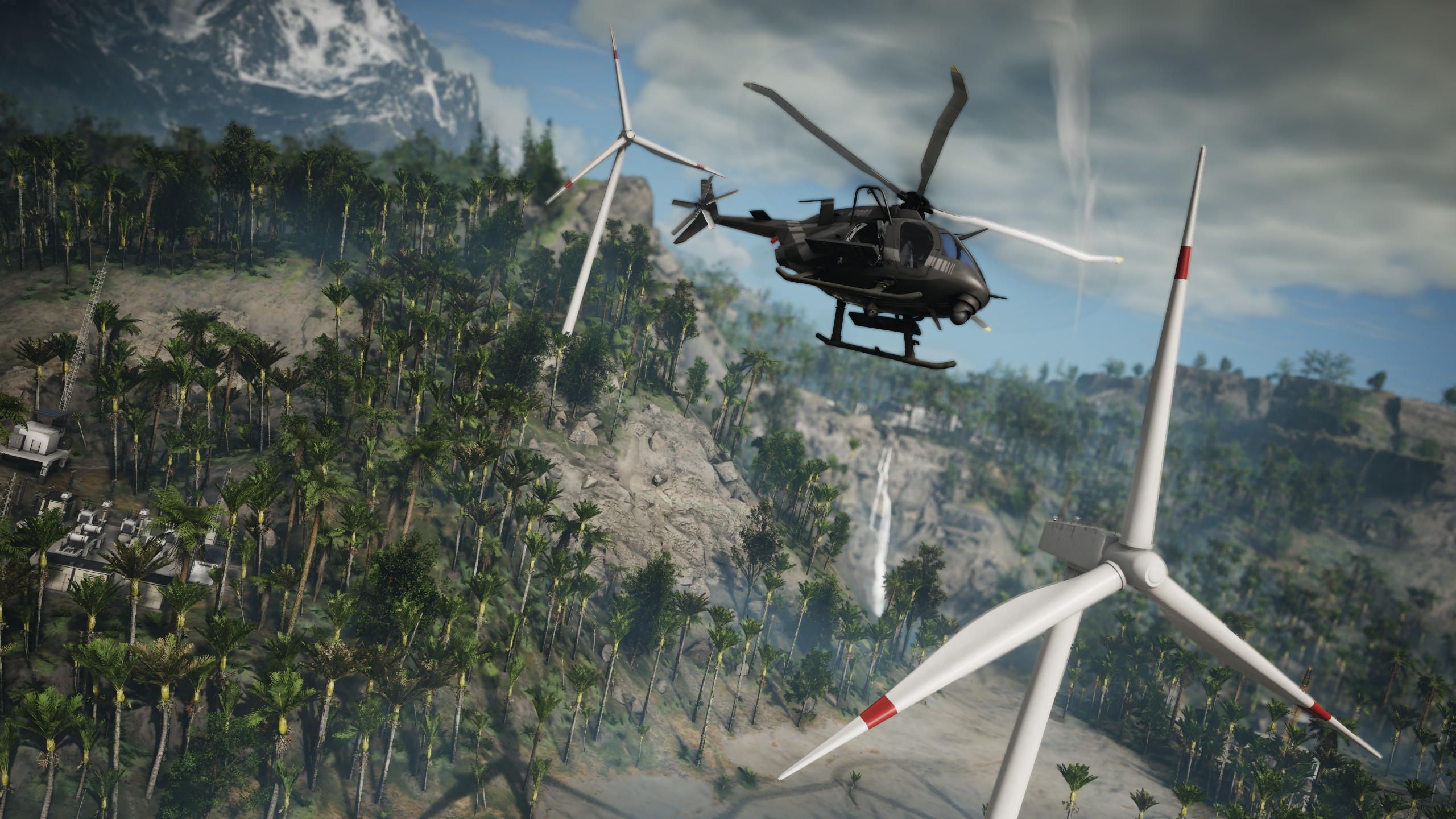 Tom-Clancy-s-Ghost-Recon--Breakpoint2019-10-19-16-53-19