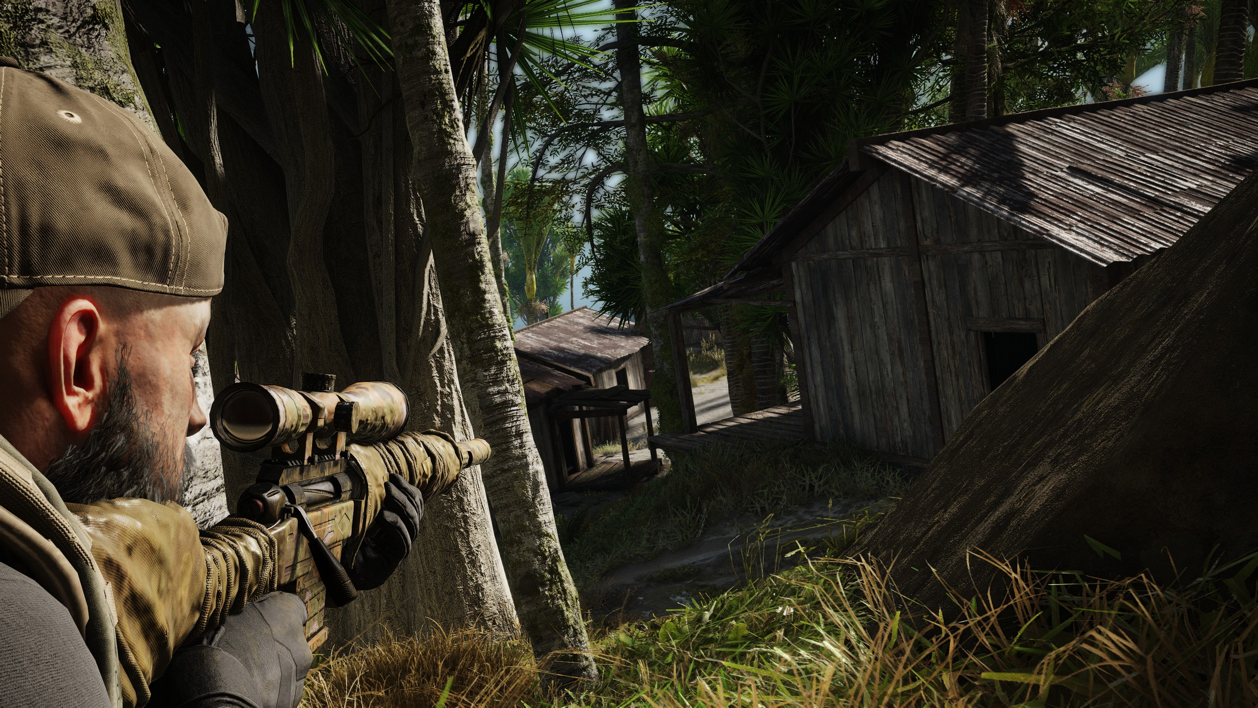 Tom-Clancy-s-Ghost-Recon--Breakpoint2019-10-24-18-48-49