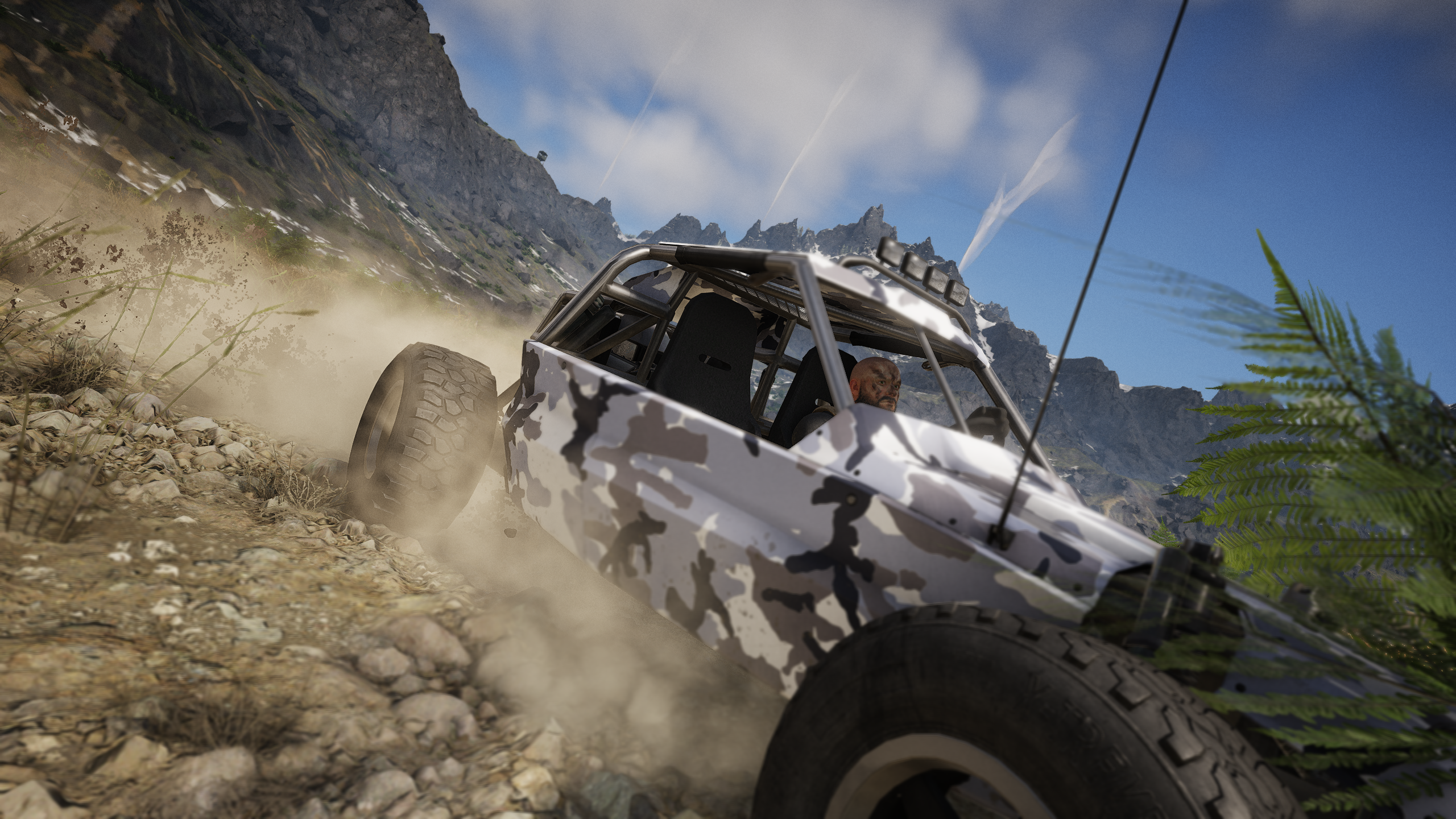Tom-Clancy-s-Ghost-Recon--Breakpoint2019-11-12-3-19-23