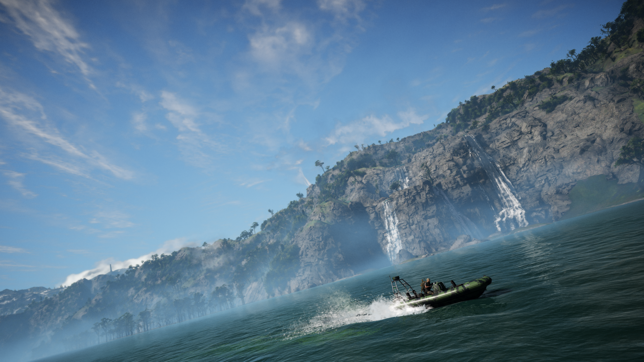 Tom-Clancy-s-Ghost-Recon--Breakpoint2019-11-18-0-11-16