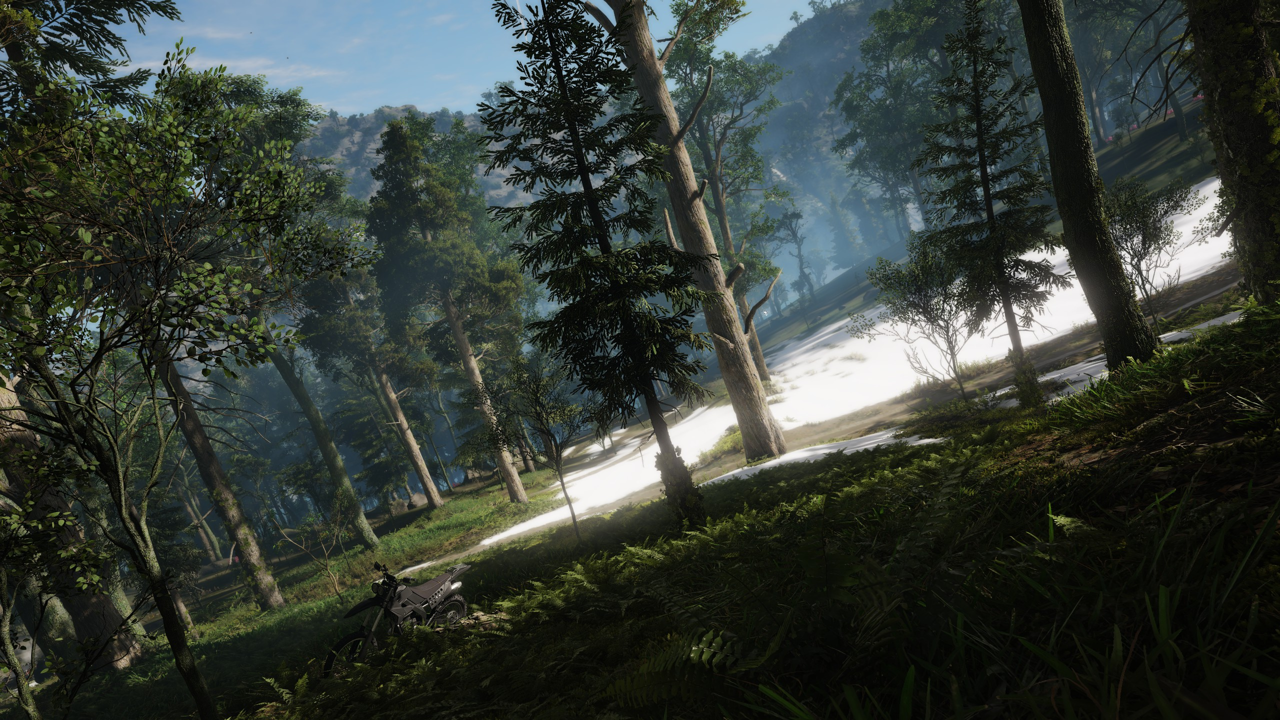 Tom-Clancy-s-Ghost-Recon--Breakpoint2019-11-8-1-55-39