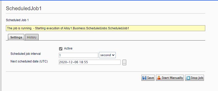 scheduled-jobs-status-update