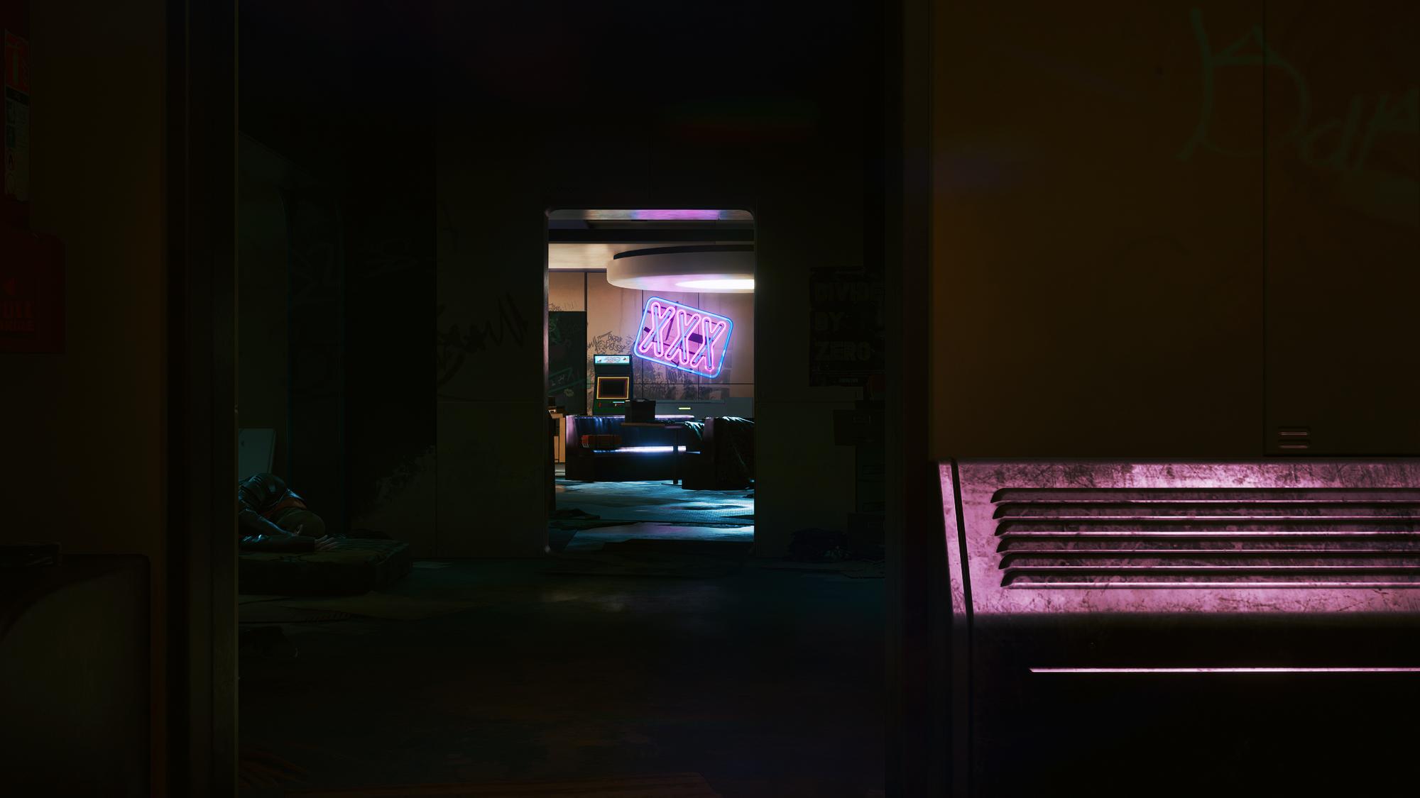 Cyberpunk2077-2021-01-03-02-18-51