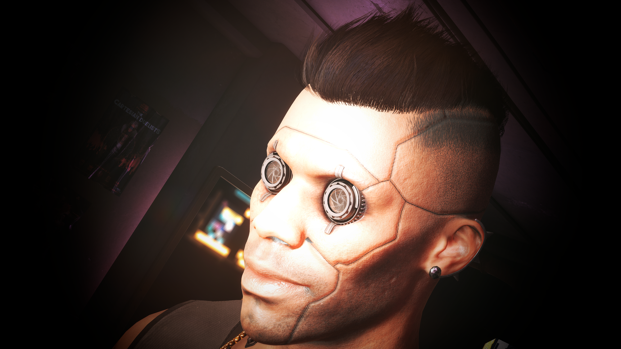Cyberpunk2077-2021-01-06-20-19-28