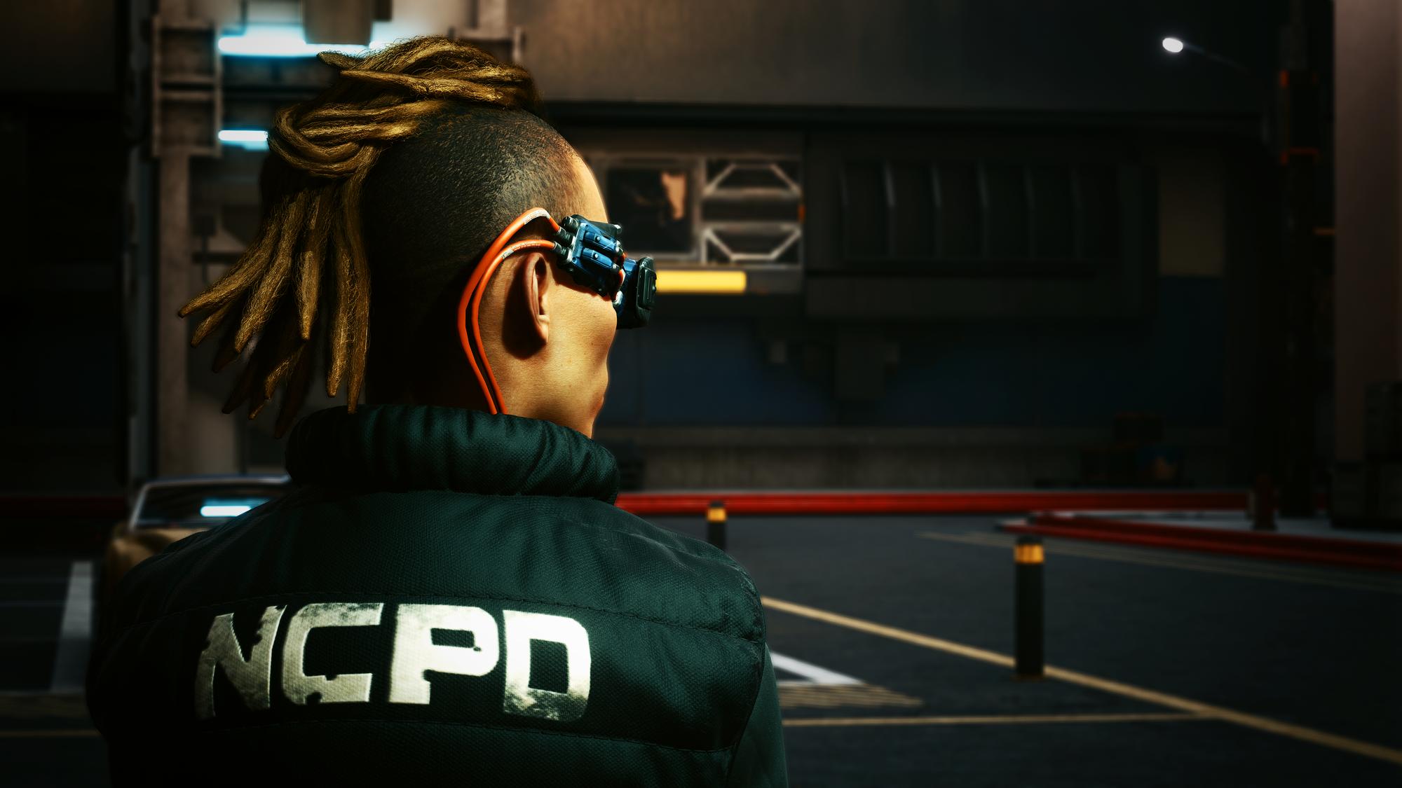 Cyberpunk2077-2021-01-06-22-59-27