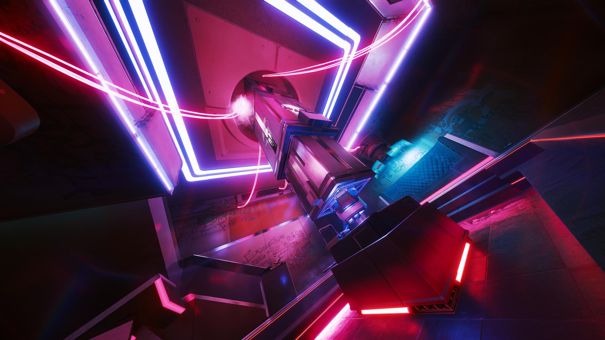 Cyberpunk2077-2021-01-07-23-30-04