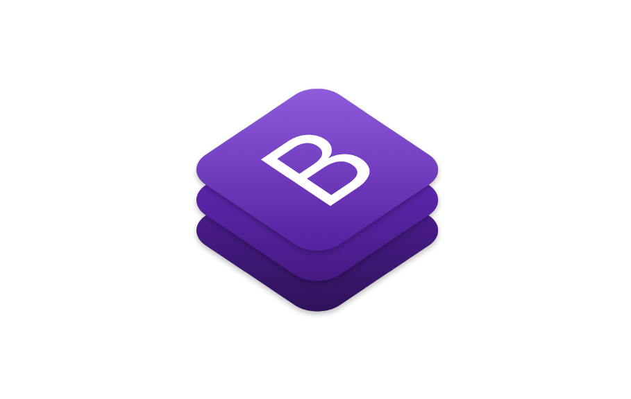 Bootstrap Content Area Renderer Update for Episerver