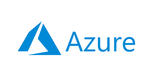 Azure Webjobs - Eliminate Gap between Runs